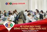 huyện Duy Tiên