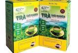 Công ty cung cấp trà thái nguyên