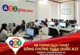 huyện Lý Nhân - Hà Nam