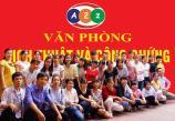huyện Bình Lục